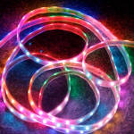 LED Dynamic Tape