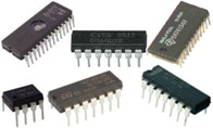 Linear, Digital and Microcontrollers